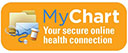 ProHealth MyChart
