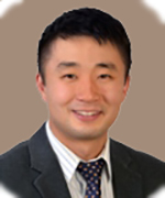 Family Medicine Assistant Director, John Dang, MD