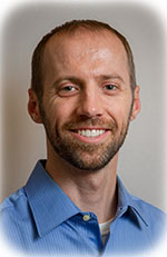 Family Medicine Psychologist, Aaron Grace, PhD